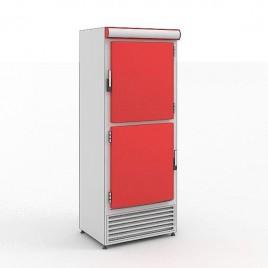 Шкафы холодильные низкотемпературные