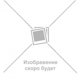 Холодильные витрины СНЕЖ (открытые)