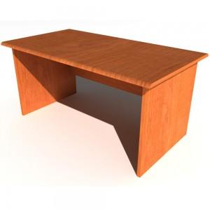 Стол (столешница - постформинг)